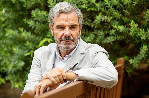 Dr. Manuel Mas-Bagà - CAT Barcelona