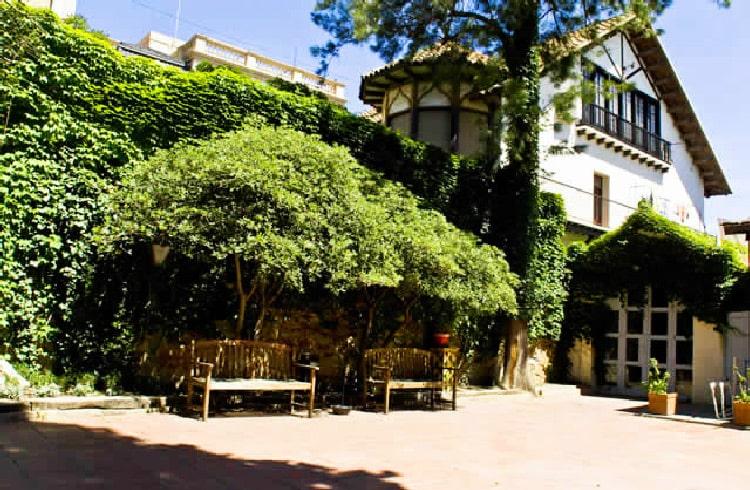 Blog CAT Barcelona - Centro de Adicciones y Salud Mental